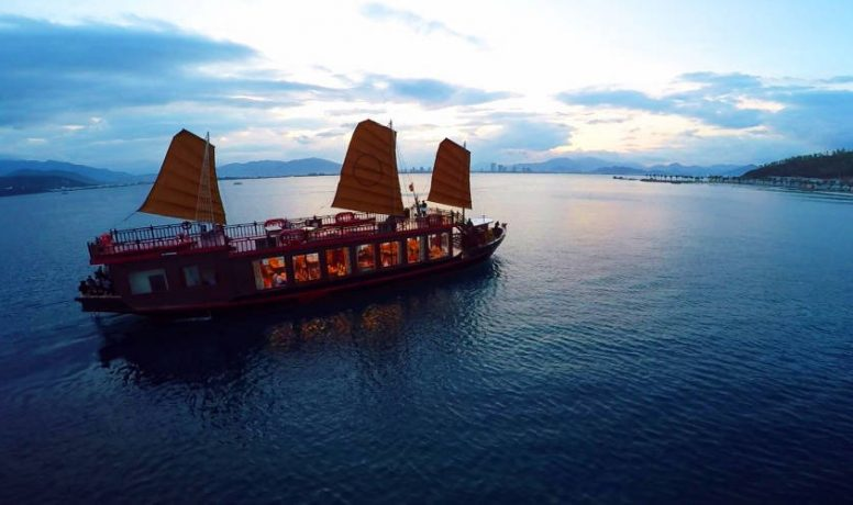 The 11 best things to do in Nha Trang- Part 2