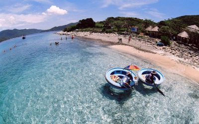How to Spend 24 Hours in Nha Trang, Vietnam